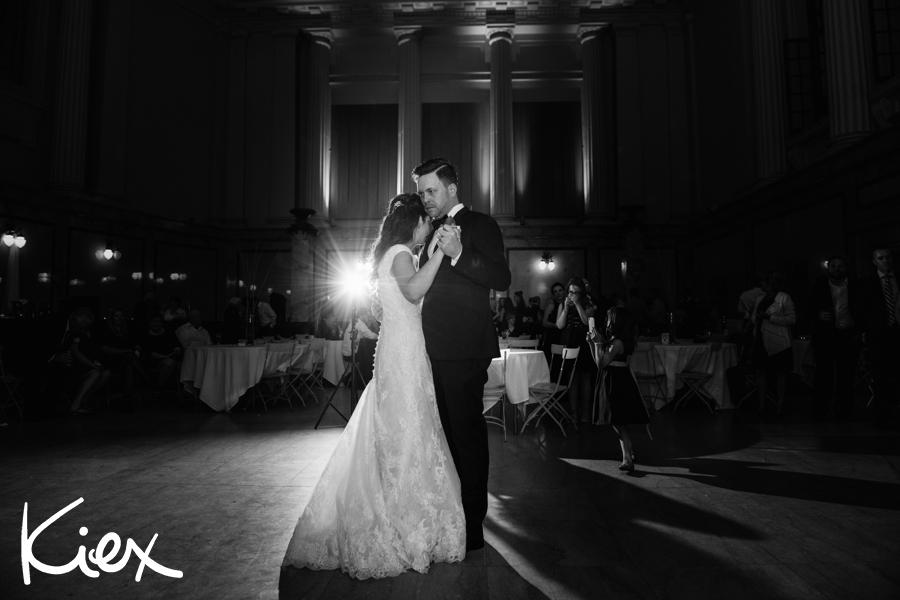 KIEX WEDDING_KRISTEN+BLAIR BLOG_157