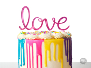 aldesign-love-pmirror-cake