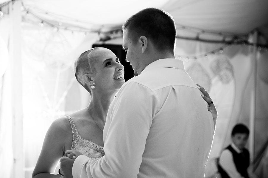 testimonial-anastsie-bride-client-compliments - Melane Parent Events