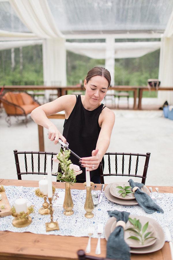 winnipeg-wedding-planner-melanie-parent-events
