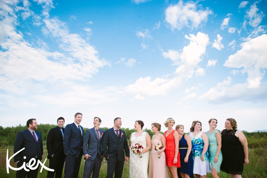 Winnipeg-wedding-planner