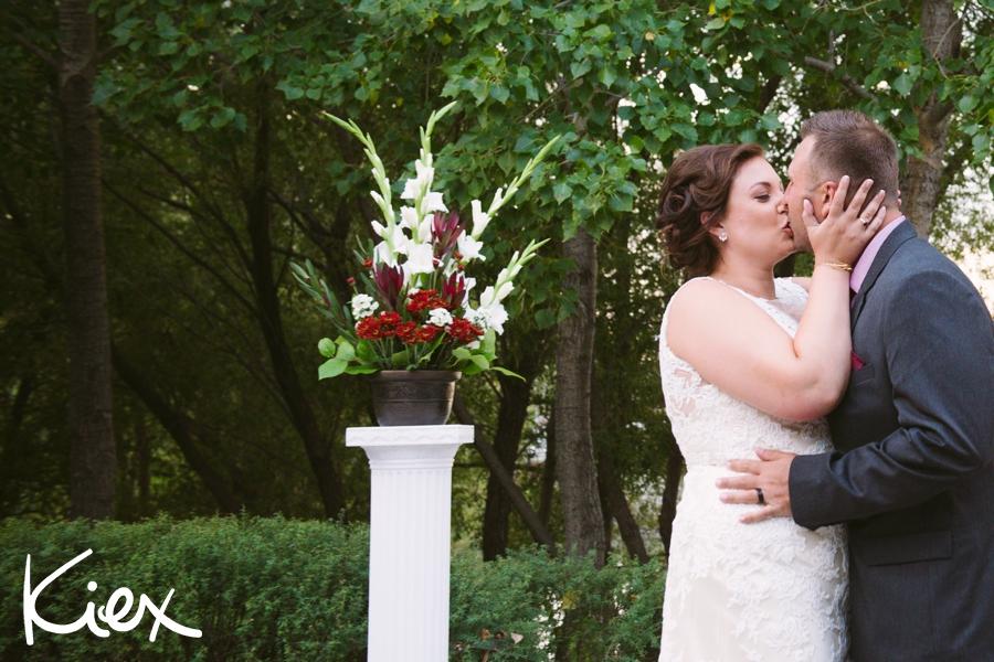 Melanie Parent Events - Winnipeg wedding planner