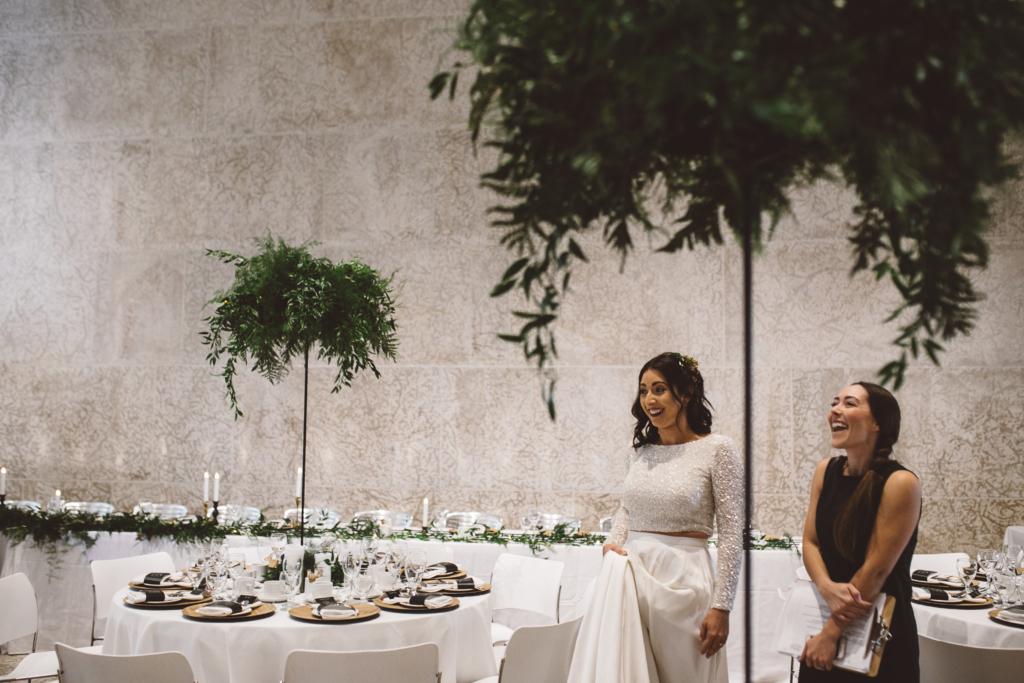 Melanie Parent Events - Winnipeg event planner Winnipeg wedding venue